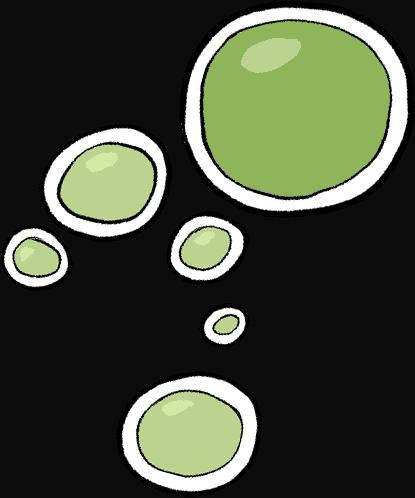 kleine Blasen Info 5